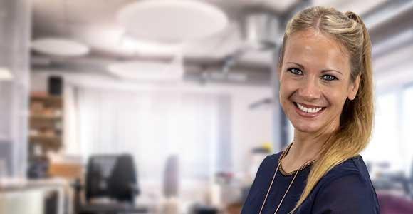 Karin Egly