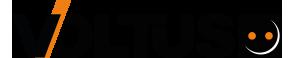 Voltus GmbH Logo